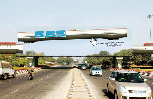 20-Smart-And-Unique-Adverts-Around-The-World-8.jpg