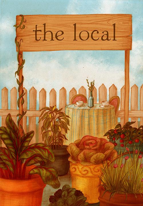 TheLocal-Sarah-Diblasi-Crain.jpg