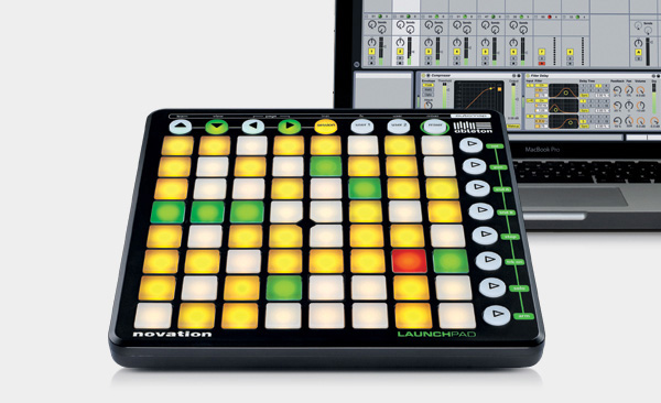 launchpad-drum.jpg