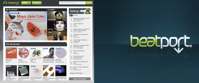 beat-port-2011-smiley-buy-beatprot.jpg
