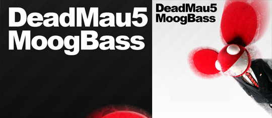 moog-deadmau5-sample.jpg