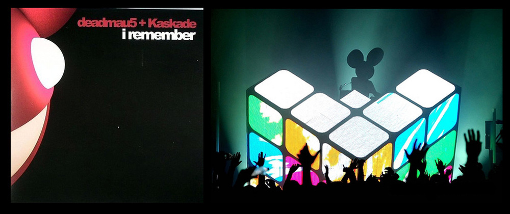 deadmau5-bassline-share-liveschool copy.jpg
