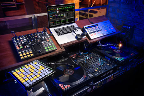 novation_dj_setup.jpg