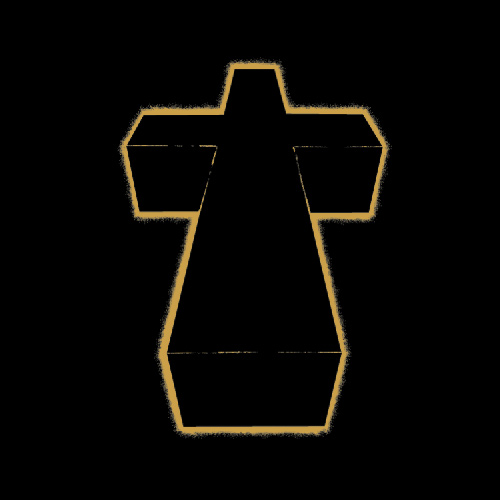 justice-song-download03.jpg
