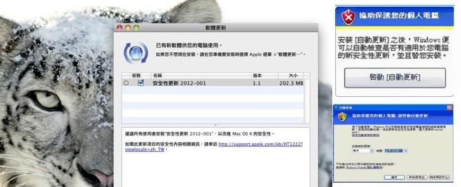 snowleopardupdaterosettaproblem.jpg