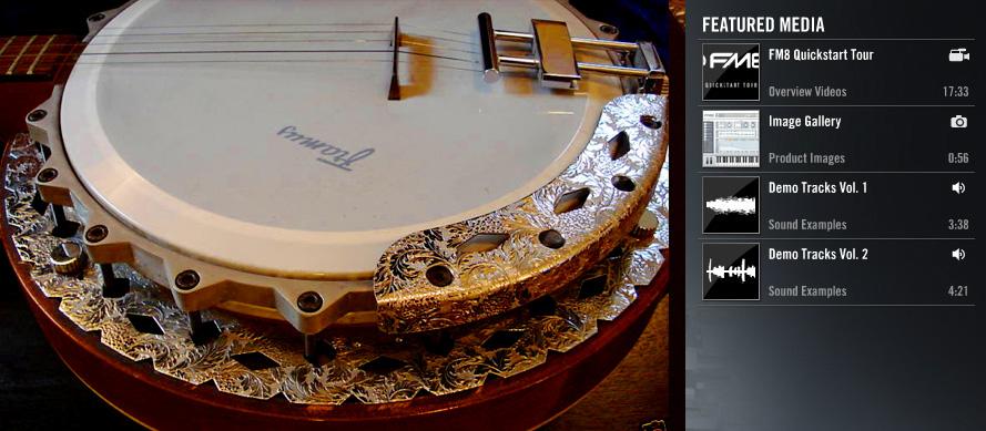 banjo framus.jpg