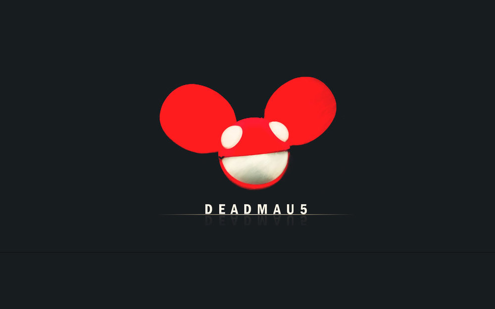 DeadMau5_Wallpaper_by_SaintMichael.jpg