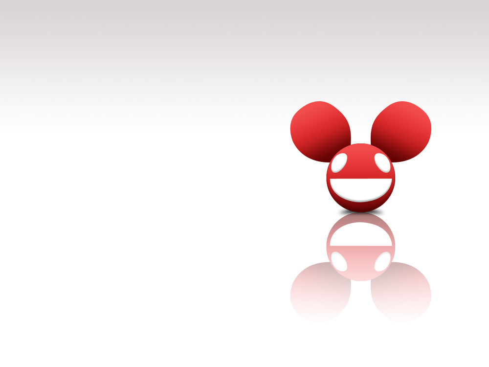 Deadmau5_Wallpaper_by_kampollo.jpg