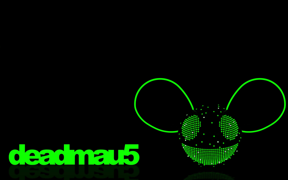 deadmau5_wallpapers_by_caboose6789-d3hh19x.jpg