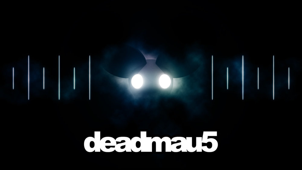 deadmau5_tribute_wallpaper_by_jakhris-d2xkqu7.jpg