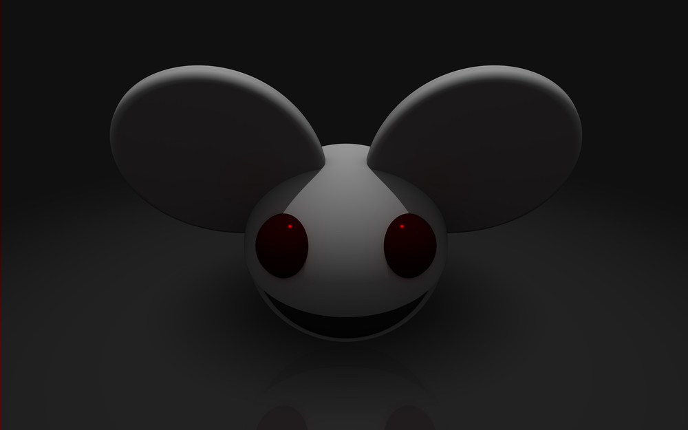 deadmau5head-973217.jpeg