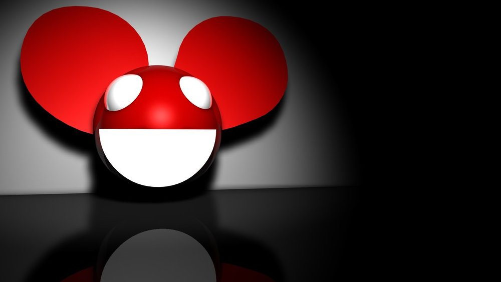 deadmau5_wallpaper_by_c00ldude123-d33oow8.jpg