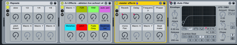 download-apc40-djset-master.png