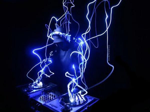 dj-electro.jpg