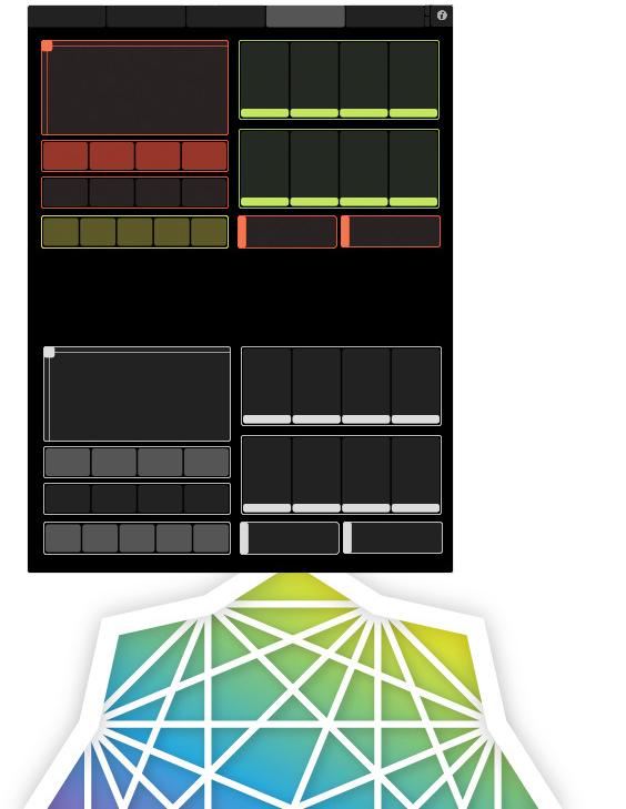osc-logo-header5.jpg