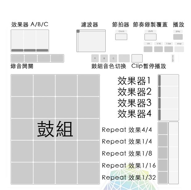 osc-logo-header.jpg