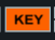 key-map-mode-switch-on.png