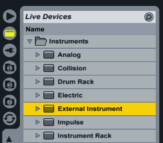 live-deveices-external-instrument.png