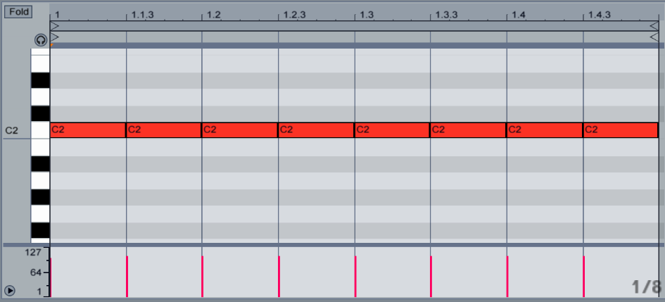 midi-note-in-notec2.png