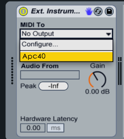 external-instrument-midi-to-apc40.png