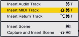 insert-midi-track.png