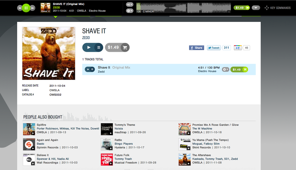 buy-song-on-beatport01.png