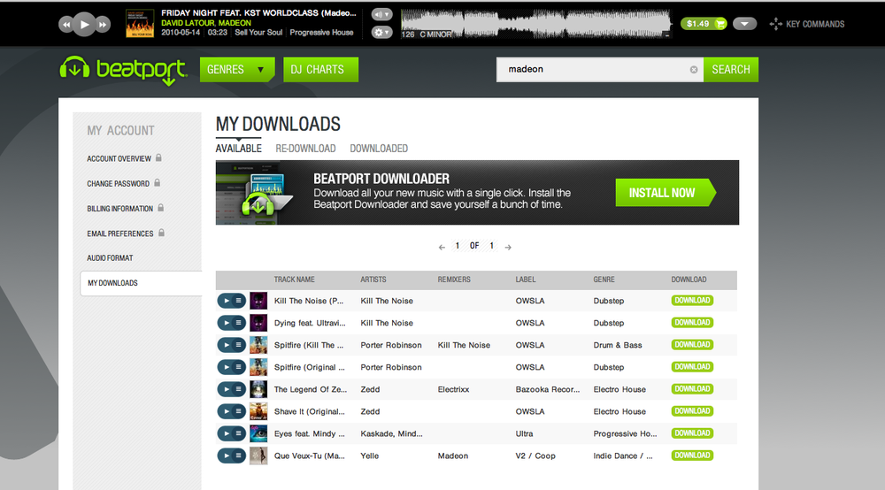 buy-late-on-beatport.png
