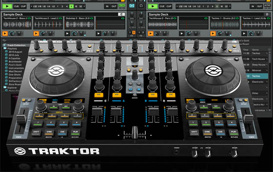 NI_Traktor_Kontrol_S4_screenshot.jpg