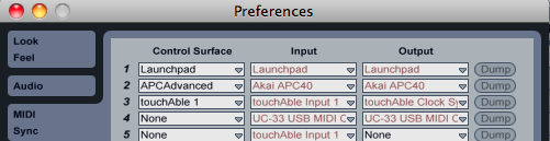 control-surface-launchpad.png