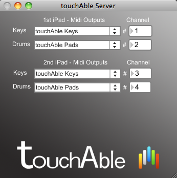 touch-able-server-software.png
