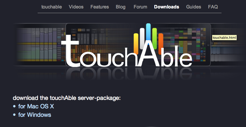 touch-able-download-page.png
