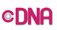 cell-dna-logo.png