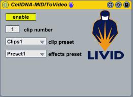 CellDNA-MIDIToVideo.png