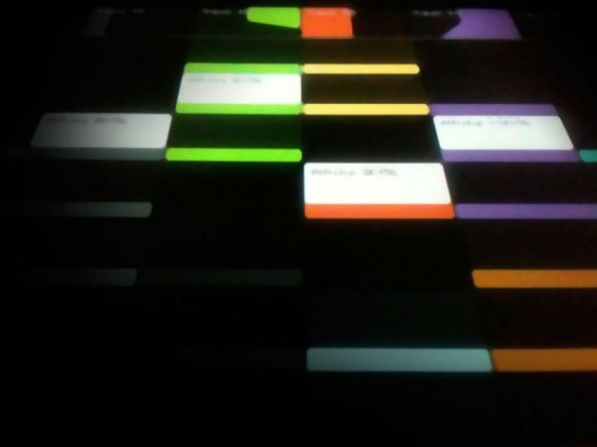 griid-ableton-live-controller-546x409.jpeg
