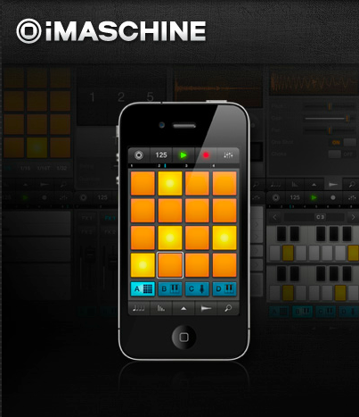 iMaschine-shot.png
