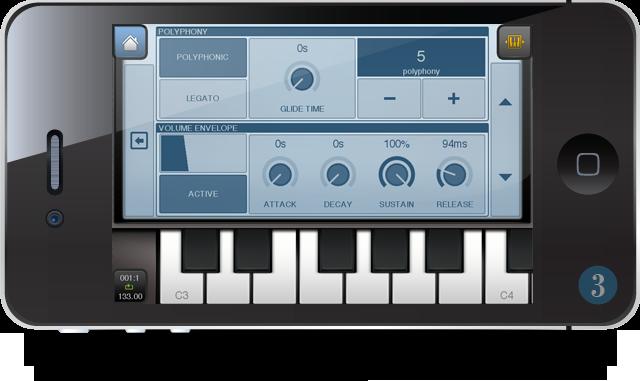 beatmaker2-review-keyboard-sampler.png