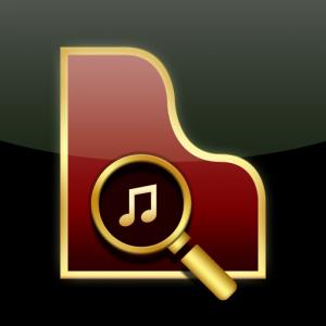 pro-chords-logo-300x300.png