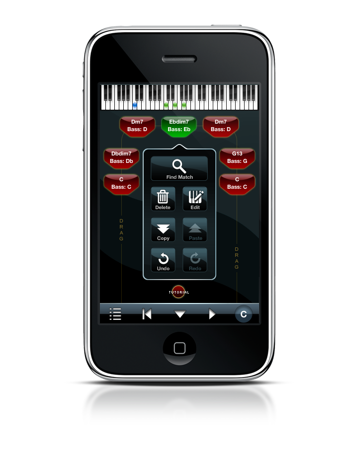 prochords_in_iphone_big.png