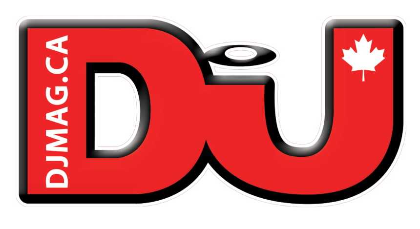 DJ-MAG-WATERMARK-LOGO-860x469.png