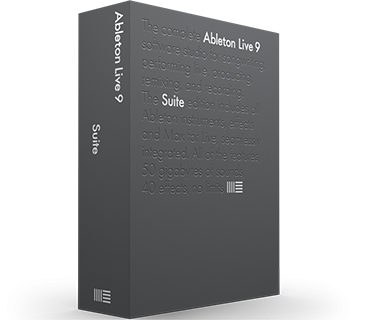 ableton-live-9-suite.png