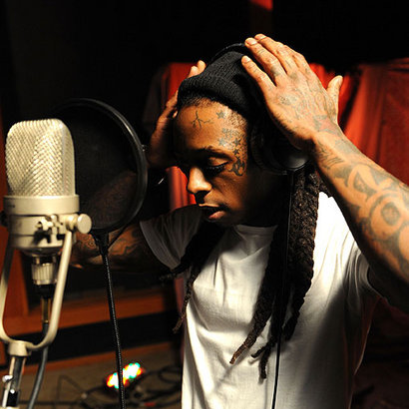 lil-wayne-recording-we-are-the-world.jpg