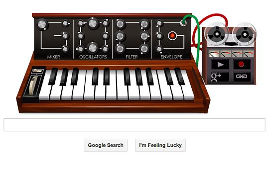 google-doodle-minimoog1.jpg