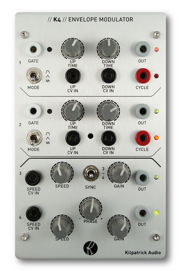 20130401envelope modulator.jpg