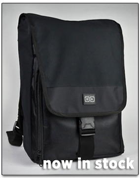 backpack-now-in-stock-black.jpeg