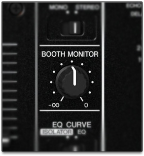 booth-monitor-knob-dj-mixer.jpeg