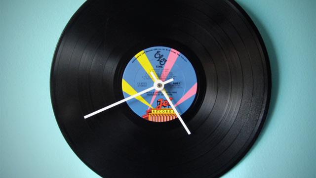 productivity-DJs-producers.jpg