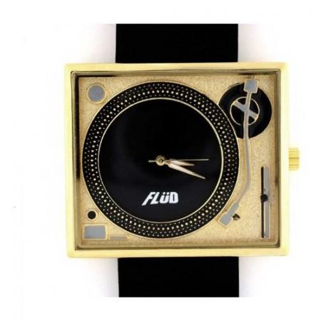 turntable-watch-450x450.jpg