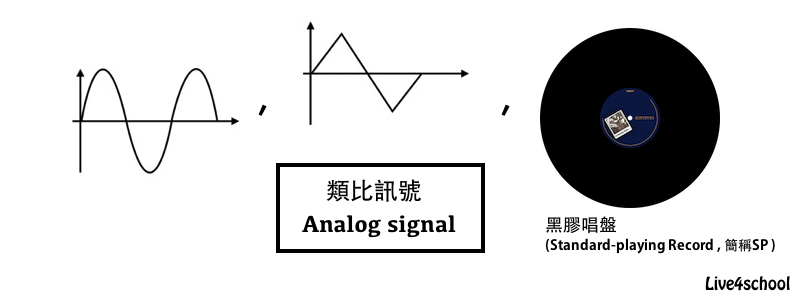 analogsignal.jpg