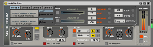 drum_device1_500.jpg