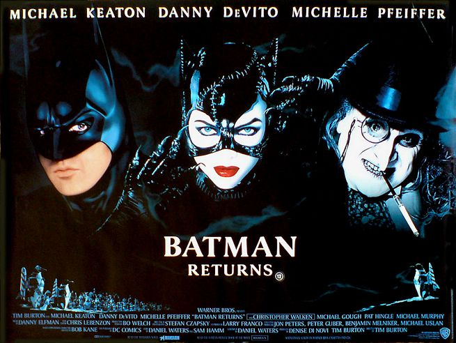 batman-returns1.jpg
